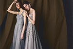 gnavi_dress_img2