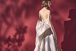 gnavi_dress_img5