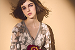 gnavi_dress_img6
