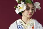 gnavi_japanese_wedding_img1