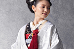 gnavi_japanese_wedding_img2