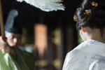 gnavi_japanese_wedding_img3