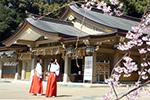 gnavi_japanese_wedding_img4