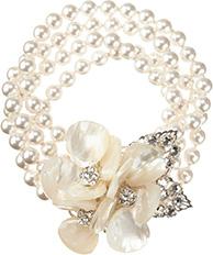 acc_index_bracelet_item2