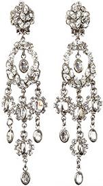 acc_index_earrings_item2