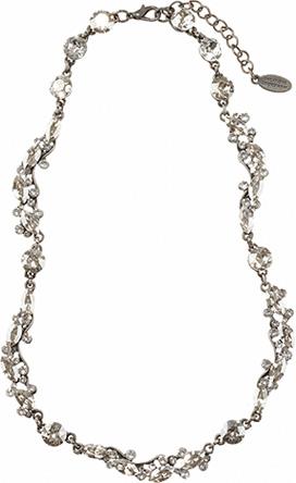 acc_index_necklace_item2