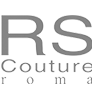 RS Couture