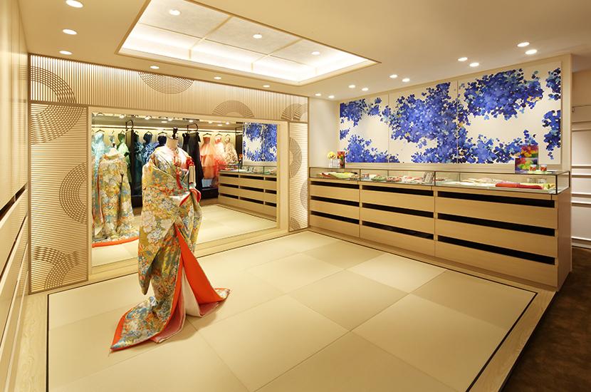 shop_kumamoto_img3