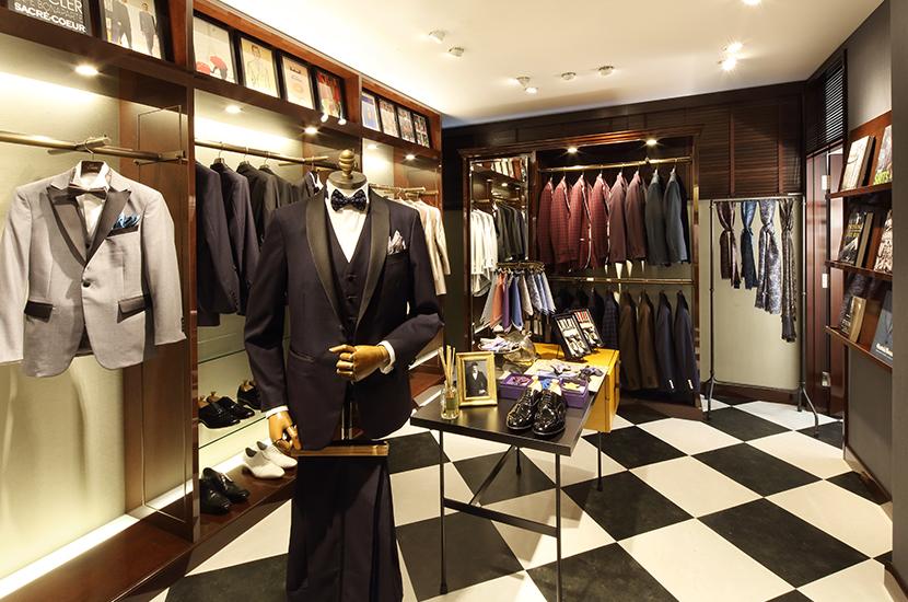 shop_kumamoto_img4