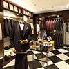 shop_kumamoto_img4_thumb